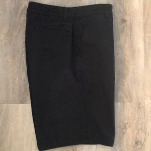ONeil Shorts